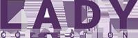 Логотип ЛЕДИ КОЛЛЕКШН