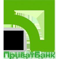 Логотип МОСКОМПРИВАТБАНК