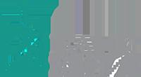 Логотип ЗЕНИТ БАНК