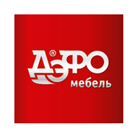 Логотип ДЭФО