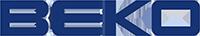 БЕКО, логотип