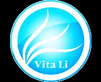 ВИТА-ЛИ, логотип