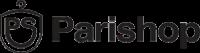 Логотип ПАРИЖАНКА