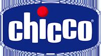 ������� CHICCO