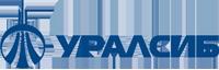 УРАЛСИБ, логотип