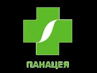 Аптечная сеть панацея: купи две упаковки терафлекс 100 капсул и получи скидку 30% на вторую упаковку
