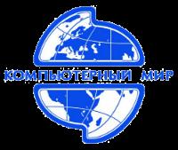 Логотип DNS ЦИФРОВОЙ
