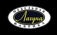 Логотип ЛАГУНА