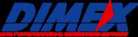 ДАЙМЭКС, логотип