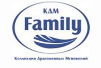 ������� KDM FAMILY