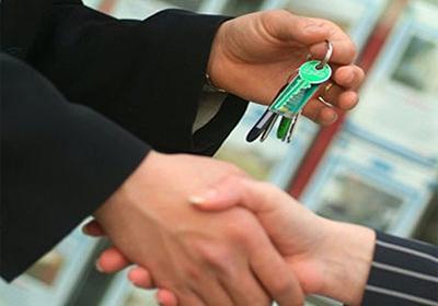 сопровождение сделки с недвижимостью в воронеже