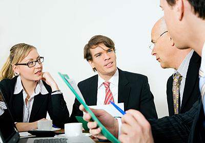 Консультации бухгалтера ярославль услуги по заполнению декларации 3 ндфл на имущественный вычет