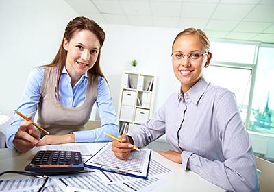 Бухгалтерское обслуживание в дзержинском соглашение на электронную отчетность