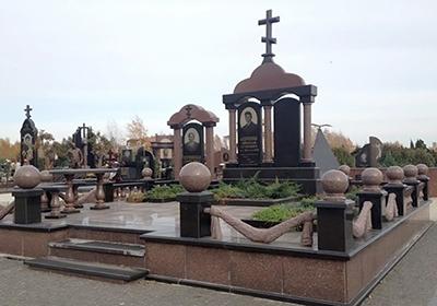 Элитные памятники тулы заказать памятник в зугрэсе