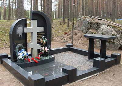 Гранитные памятники фото и цены фото ярославль памятник собаке в тольятти адрес