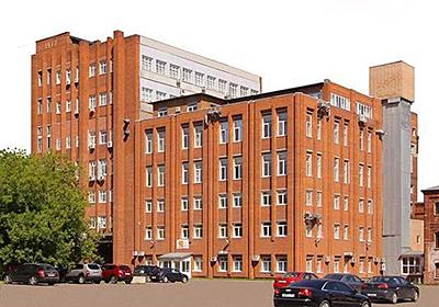 Коммерческая недвижимость аренда прайс Снять офис в городе Москва Подольских Курсантов улица